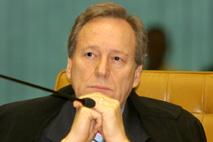 ministroricardo-lewandowski.jpg